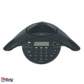 تلفن آی پی کنفرانس سیسکو مدل CP-7936
