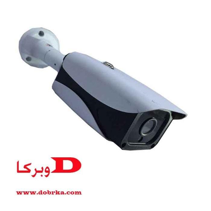 دوربین بالت ۲ مگ سونی کیس داهوایی