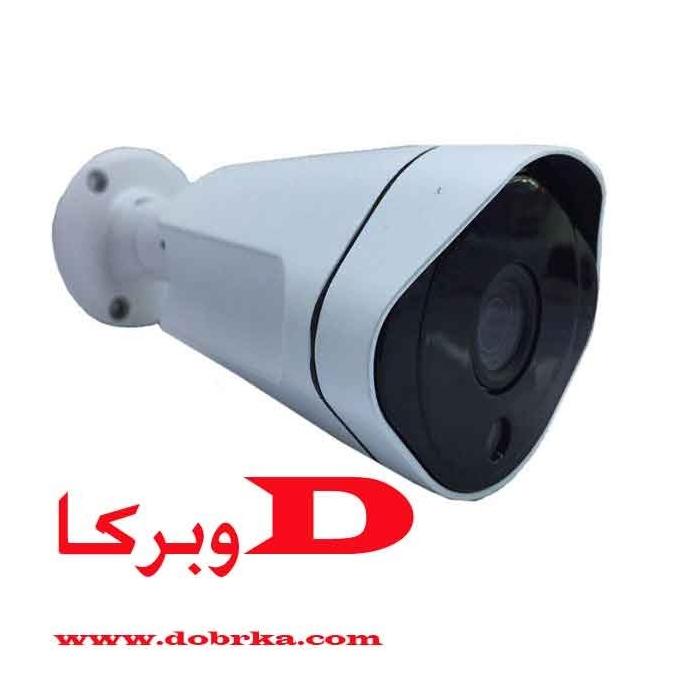 دوربین بالت ۲ مگ ahd