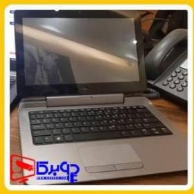 لپ تاپ استوک HP 612 G1