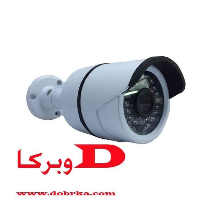 دوربین مداربسته مکسل مدل JH-maxel