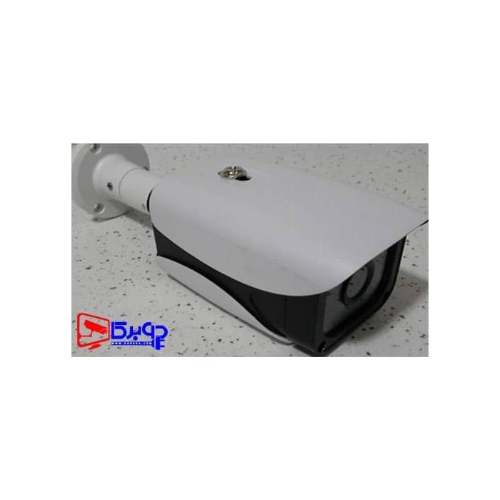 دوربین 2 مگ کیس متوسط داهوایی با برد F37