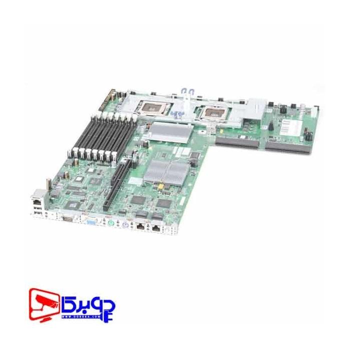 مادربرد سرور HP DL360 G5 436066-001