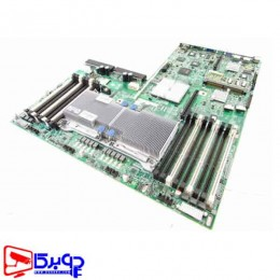 مادربرد سرور HP DL360 G6 493799-001