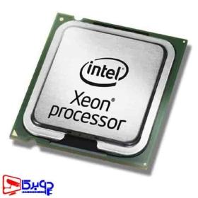 سی پی یو INTEL XEON 2696 V2