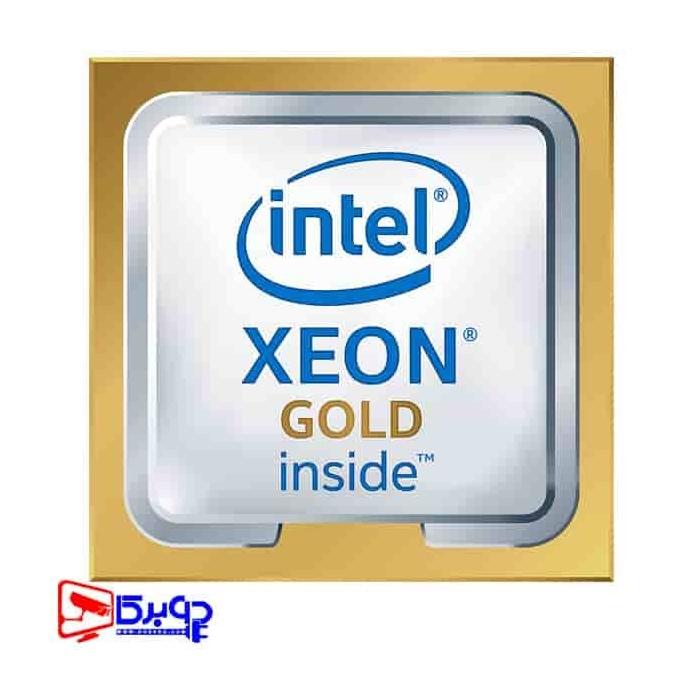 پردازنده INTEL XEON GOLD 6130