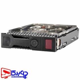 هارد دیسک اچ پی 2.4TB SAS 10K 12G 881457-B21