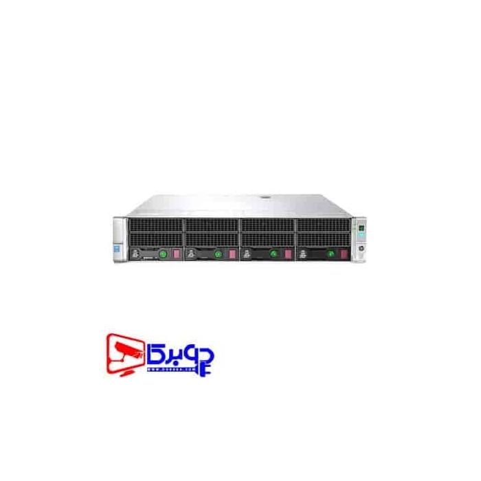 قیمت سرور اچ پی DL380 G9