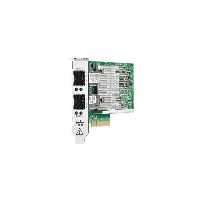 خرید قطعه سرور HPE CN1100R Dual Port Converged Network