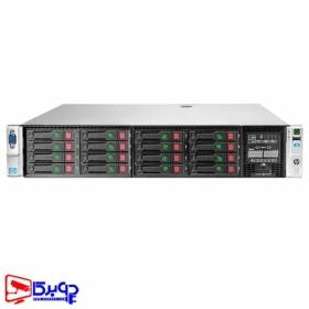 سرور استوک HP DL380 G8
