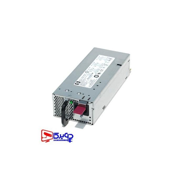 پاور سرور HP 1000W با پارت نامبر 399771-B21