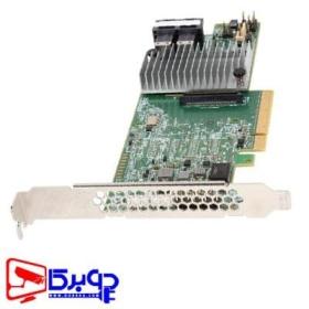 رید کنترلر سرور LSI MegaRAID 9361-8i