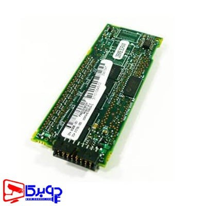 حافظه کش 256 مگابایت رید کنترلر سرور HP 405139-B21