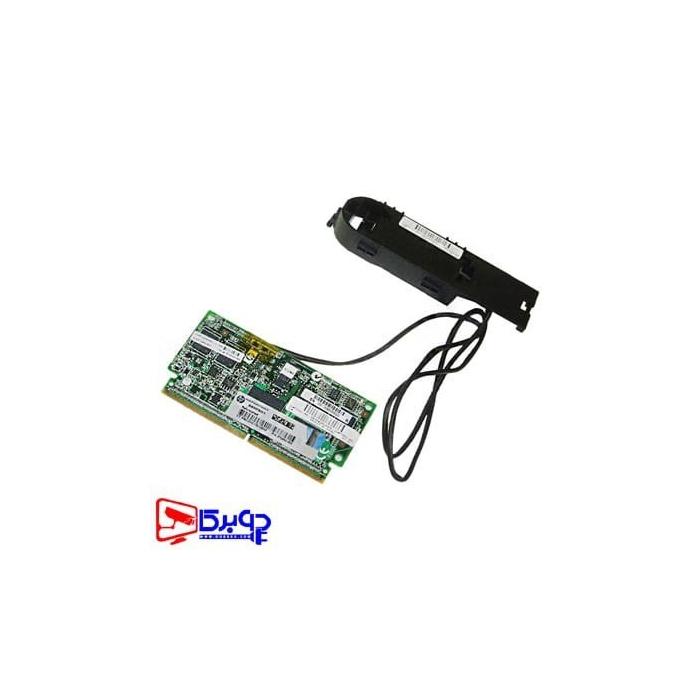 کش سرور HP 512MB 534916-B21
