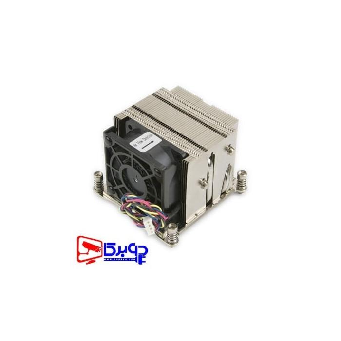 هیت سینک سرور سوپرمایکرو SNK-P0048AP4