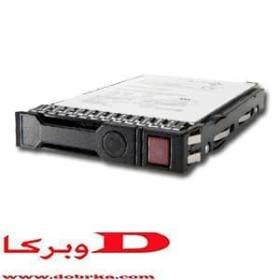 حافظه اس اس دی 3.84TB SATA MU SFF P00896-B21