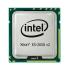 پردازنده اینتل زئون E5-2650 V2
