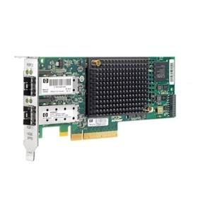خرید HP Ethernet 10Gb 2-port 561FLR-T FIO Adapter