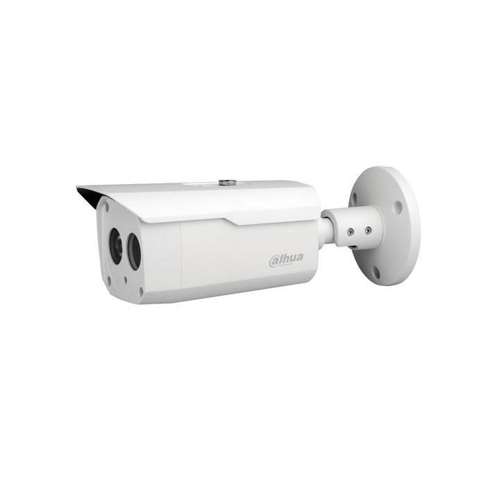دوربین مدار بسته ارزان قیمت DAHUA بالتمدلHFW 1200 BP