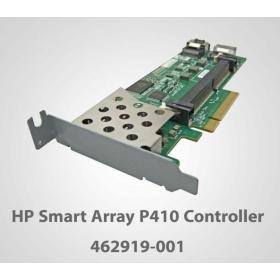 خرید کارت کنترلر HP Smart Array P410 Controller