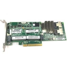 خرید کارت کنترلر HP Raid Controller P420/1GB FBWC