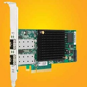 خرید HP Ethernet 10Gb 2-port 570FLR-SFP+ FIO Adapter