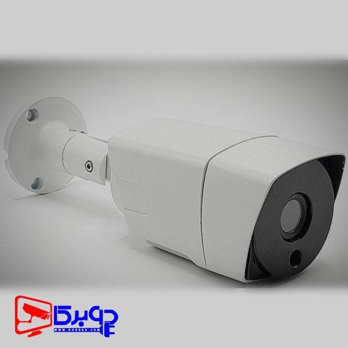 دوربین 2 مگ با بورد سونی 323 اورجینال