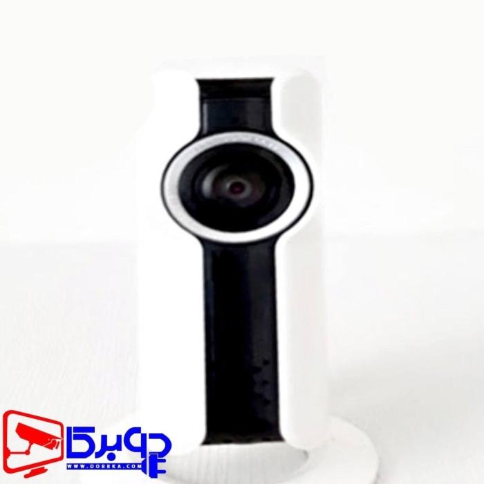 دوربین رومیزی V380S 2 مگا پیکسل