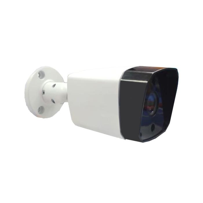 دوربین مداربسته Hivideo مدل NE 05 با برد 2035