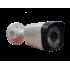دوربین مداربسته 2 مگاپیکسل Hivideo مدل JH 60 P